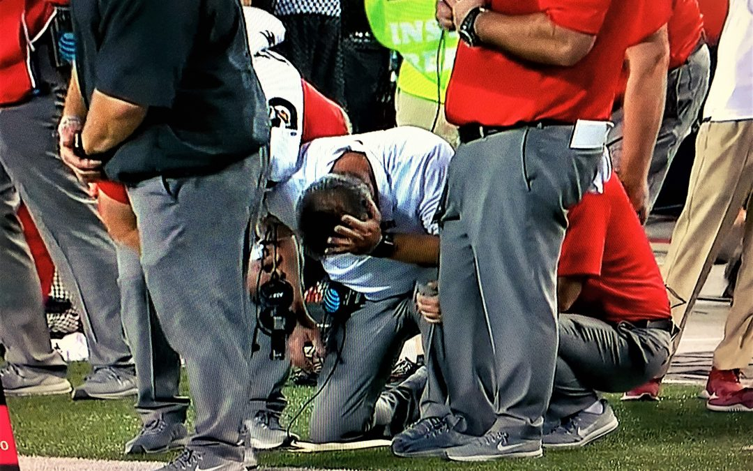 Urban Meyer Goes Into Detail About His Massive Headaches – Insists He'll Return As Coach Next Season