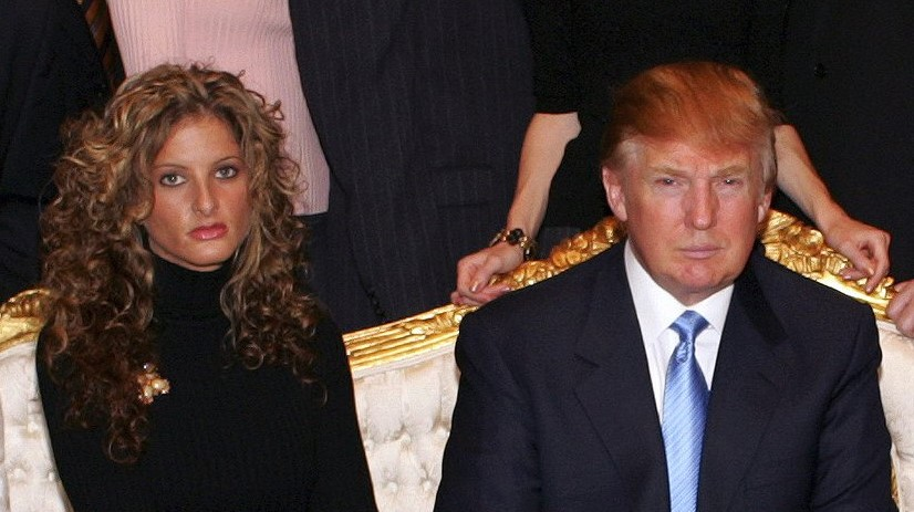 Judge Refuses To Dismiss Defamation Lawsuit Against Trump – Will Be Deposed Within 90 Days