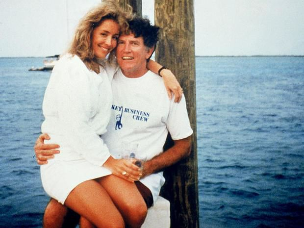 """Remembering """"The Front-Runner"""" — Heath's Discussed Gary Hart Back In '87"""