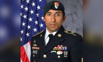 """Navy SEAL Pleads Guilty In Death Of Army Green Beret – """"You Are A Disgrace To Your Purple Heart"""""""
