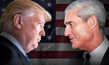 Big Win For House Democrats – Federal Judge Orders DOJ To Turn Over Mueller Documents