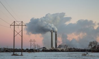 Another Big Win For Fossil Fuel – Trump Plans To Rollback Regulations On Coal-Fired Power Plants