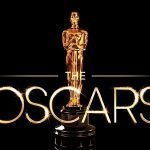 OSCARS: I Just Produced A One Hour Academy Awards Guaranteed To Be Ratings Winner