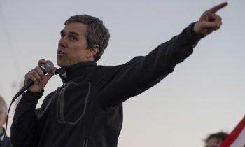 Beto Quits Race – Now All Eyes Are On Buttigieg & Warren As Biden Fades