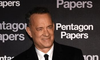 WATCH: The Washington Post Ad Honoring Journalists – Narrated By Tom Hanks