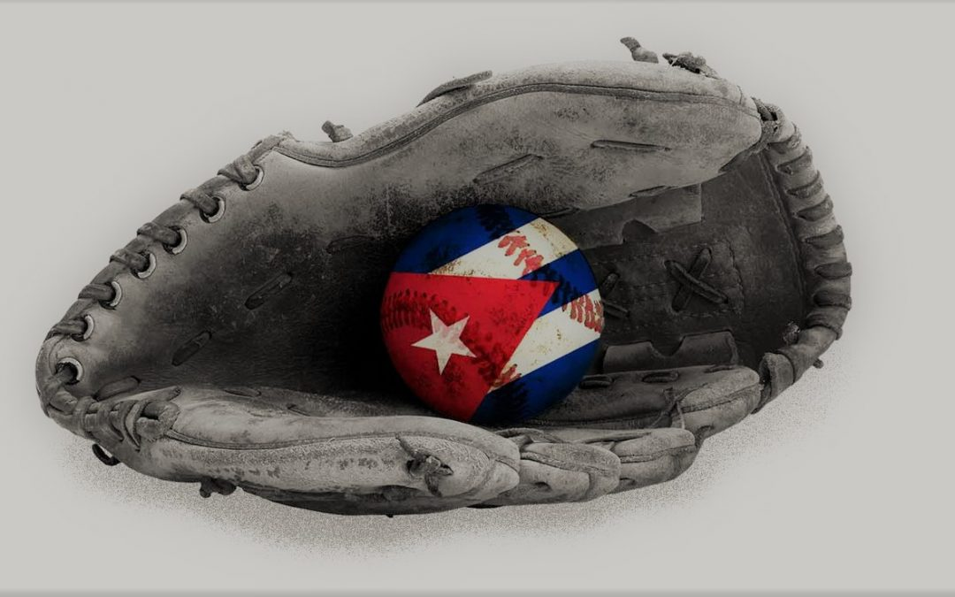 Trump Kills Baseball Deal With Cuba – No Interest In Pursuing Relationship With Nearby Island Nation