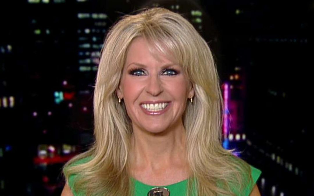 Trump Administration Hires Another Fox News Talking Head – This Time For Treasury