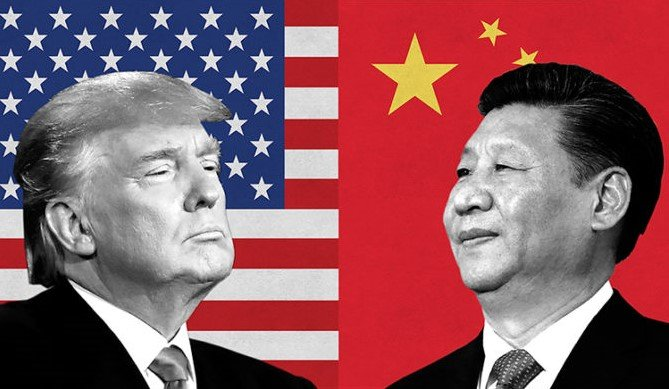 Moody's: Trump's Trade War Has KILLED 300,000 Jobs – Business Investment Slows Drastically