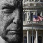 "Trump-Friendly Poll Shows Shift Toward Impeachment – ""Public Has Serious Concern"""