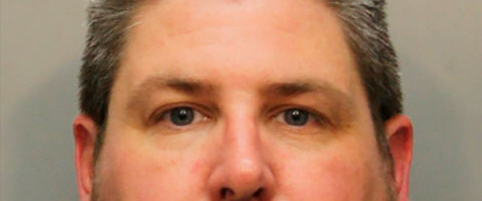Pastor In Texas Arrested For Sexually Abusing Child – Had Testified In Favor Of Bill Criminalizing Abortion
