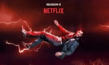 Lucifer Season 5 Split In Two – Will Netflix Make Fans WAIT Until 2021 For Final 8 Episodes?