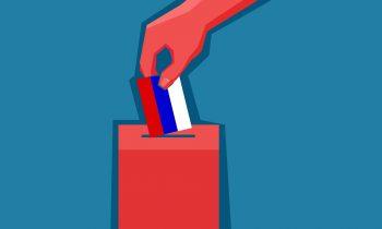 ELECTION 2020: GOP BLOCKS Election & Cyber Security Bills Following Mueller Hearings