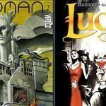 "Neil Gaiman Says Netflix ""Rescued"" Lucifer – Producers & Cast NOT Pushing For Additional Seasons"