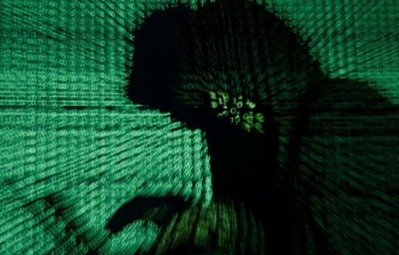 CYBER SECURITY: Intelligence Agencies Fear Ransomware ATTACK Against 2020 Election
