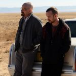Breaking Bad MOVIE Coming To Netflix This Fall – WATCH First Released Teaser