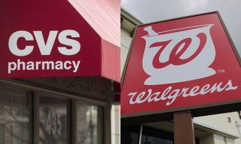 CVS & Walgreens Join Walmart In Asking Customers NOT To Openly Carry Guns In Stores