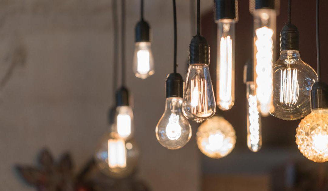 Trump Axes Energy Efficient Lightbulbs – Will Increase Electricity Usage Enough To Power Pennsylvania