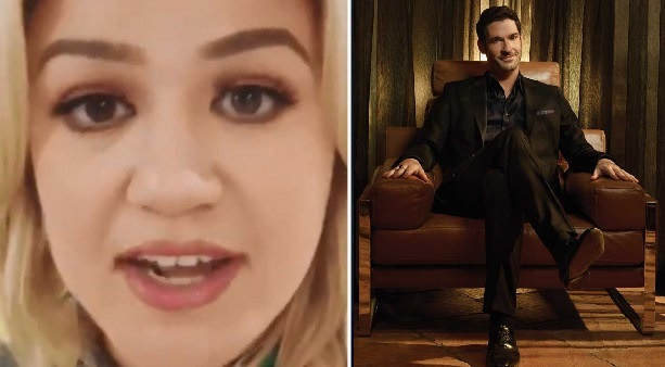Growth Of Lucifer Fans On Reddit EXPLODES This Summer – Kelly Clarkson Putting Pressure On Netflix