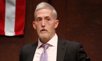 Trey Gowdy – From Benghazi Hearings Fame – Joins Trump To Assist In Impeachment Battle