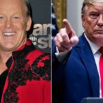 DWTS SHAM – Trump Turns Dance Show Into Politics – Show PREVENTS Californians From Voting