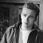 VOTE In Our Poll: New Vietnam-Era Movie Stars Digital James Dean – Chris Evans Isn't Happy About It