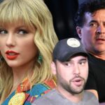 Taylor Swift CLEARED To Play Early Hits At AMAs – Braun & Borchetta Take PR Beating