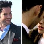 Are You Ready For A Lucifer/Chloe WEDDING? Tom Ellis & Lauren German Reveal Season 5 Details