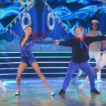 Spicer Owns ABC's DWTS – Fans OUTRAGED – Californians CANNOT Vote – Trump Fans Dominate