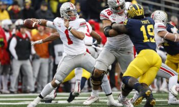 RECAP: #1 Ohio State Rolls Over Michigan – Aims For PERFECT Season, National Championship