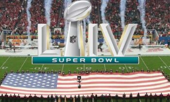 NFL & FOX About To Mix Politics & Football – Trump To Buy $5 Million Ad During SUPER BOWL