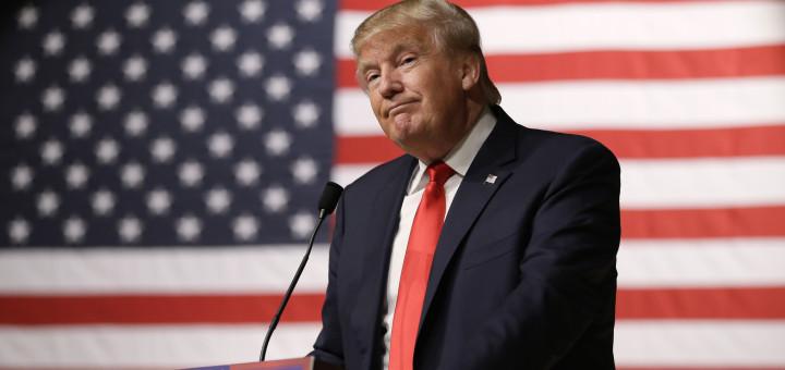 "Democrats Invite Trump To Impeachment Inquiry – ""He Shouldn't Tweet, He Should Testify"""