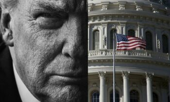 "IMPEACHMENT ARTICLES – House To Vote On Trump Indictment – ""Ignored & Injured"" The Country"