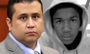 George Zimmerman Killed Unarmed Trayvon Martin – Now Suing His Parents For $100 Million