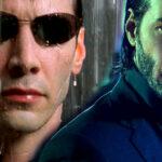 Keanu Takes On Keanu – Matrix 4 & John Wick 4 Will Be Released ON SAME DAY