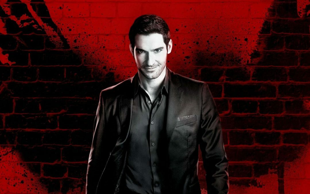 """""""If You Desire Something, Just Take It!"""" – LUCIFER Is MOST-WATCHED Streaming Series Of 2019"""