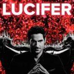"URGENT – Lucifer Fans Voting For TV Guide's ""Best Fandom"" NOW – RT To Vote!"