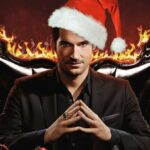 Christians Give The Gift Of LUCIFER For Christmas – A Show That Is A Metaphor For FAITH