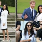 FREE! Harry & Meghan QUIT Royal Duties COMPLETELY – Will Pursue Independent Life