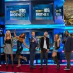 CBS Pulls Plug On Celebrity Big Brother – Julie Chen Moonves Back Again For Summer Season