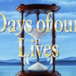 NBC Renews Days Of Our Lives For 56th Season With Leaner & Tighter Budget