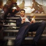 """The Devil & His MUSIC – Upcoming Lucifer Episode Will Feature """"Amazing"""" Singing & Dancing"""