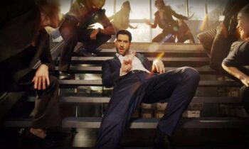 "The Devil & His MUSIC – Upcoming Lucifer Episode Will Feature ""Amazing"" Singing & Dancing"