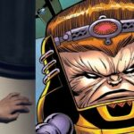 Aimee Garcia Is Getting ANIMATED – Will Voice Jodie For Marvel's M.O.D.O.K.