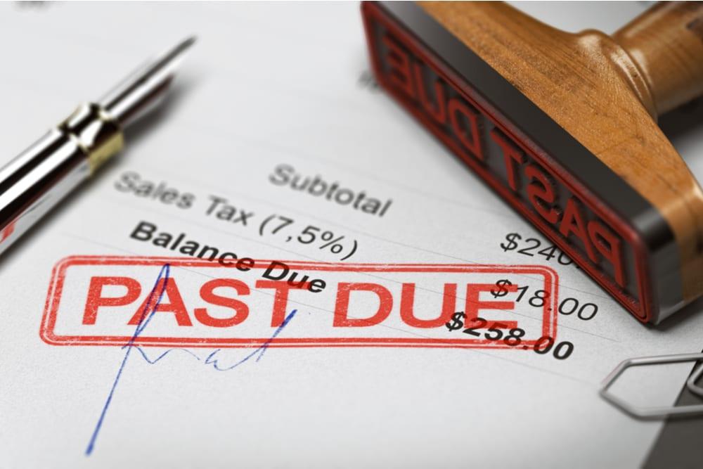 ECONOMY: Household Debt SURGES To $14 TRILLION – Highest Level Since '08 Financial Crash