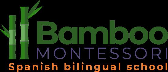 Bamboo Montessori