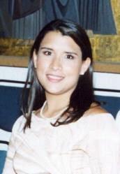 Alejandra Paz