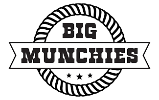 Bigmunchies