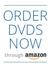 order_dvds_now