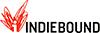 indiebound_100px
