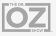 dr_oz_small